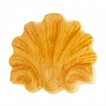 MU113 - Holzornament für Möbel