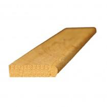 P-3 - Holzleiste für Möbel