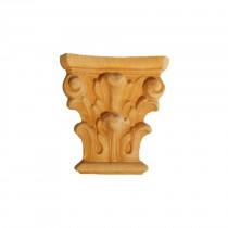 KA686 - Talla en madera para muebles