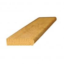 P-1 - Moldura en madera para muebles